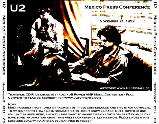 1992-11-21-MexicoCity-MexicoPressConference-Back.jpg